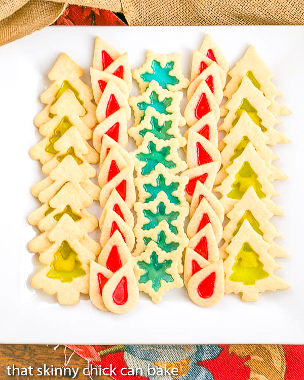 stained-glass-cookies-9-2