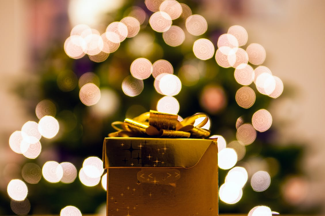 treat-yourself-holiday-gift-guide-article