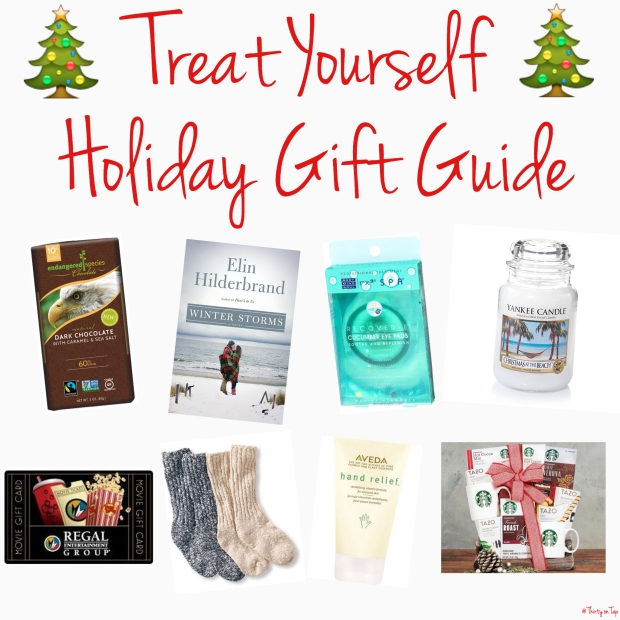 treat-yourself-holiday-gift-guide