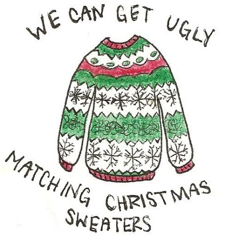ugly-sweater-day