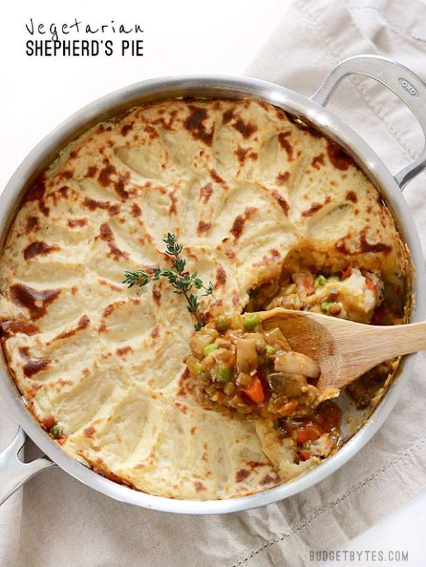 vegetarian-shepherds-pie
