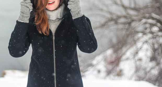winter-skin-care-essentials