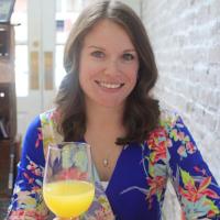 Catherine Miele: Contributor Profile