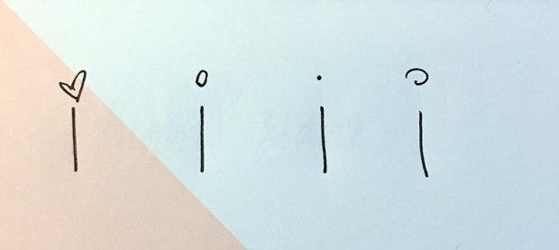 handwriting04