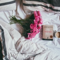 7 Reasons Why You Should Read With Your Significant Other