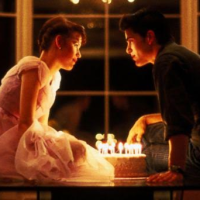 More Than Sixteen Candles: 5 Molly Ringwald Roles That Defined Gen X Womanhood