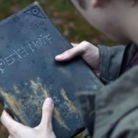 The Problem With Netflix's New Movie, 'Death Note'