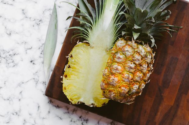 pineapple-supply-co--_PLJZmHZzk-unsplash
