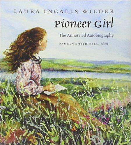 Pioneer Girl.jpg