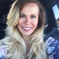 Lauren Giles: Contributor Profile
