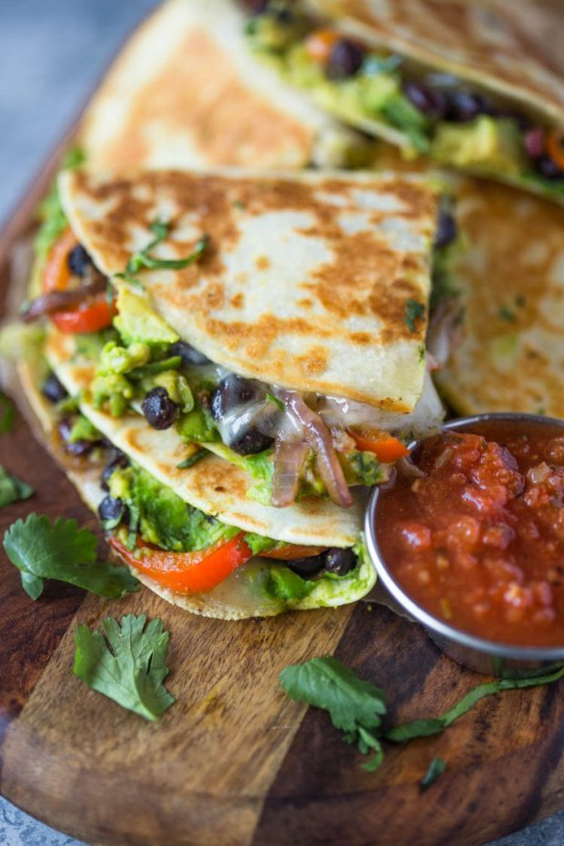 Avocado Black Bean Quesadillas.jpg