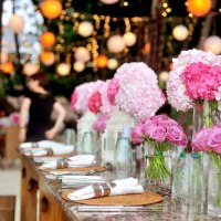 Wedding Planning 101: What To Do And What To Ditch
