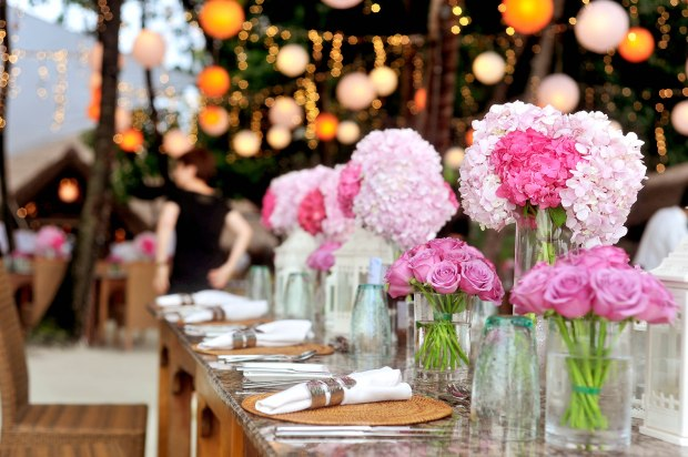 Wedding Planning 101 What To Do And What To Ditch