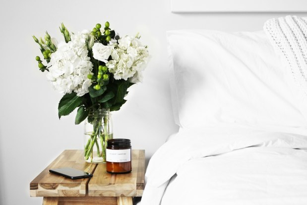 5 Easy Ways To Declutter Your Home This Weekend.jpg