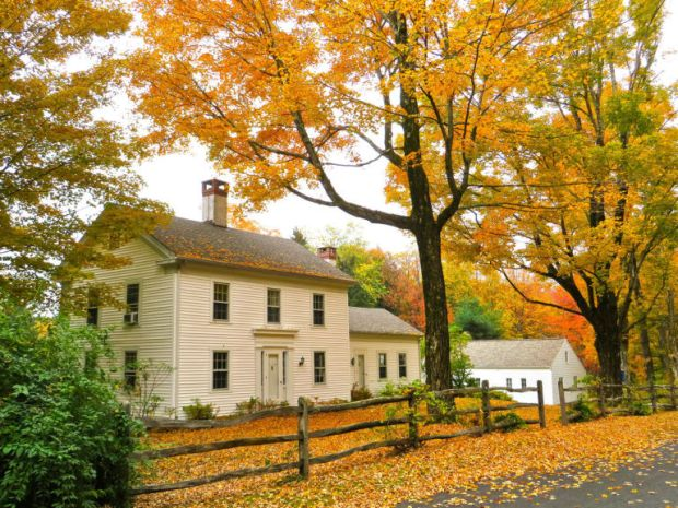 6 Easy Decorating Ideas To Style Your Home This Fall.jpg