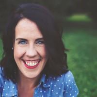 Becky Houdesheldt: Contributor Profile