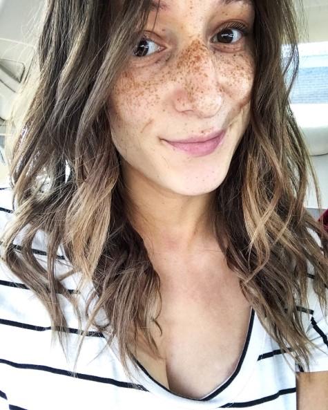 Chelsea O'Neal.jpg