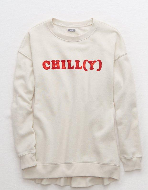 Chill(y).jpg