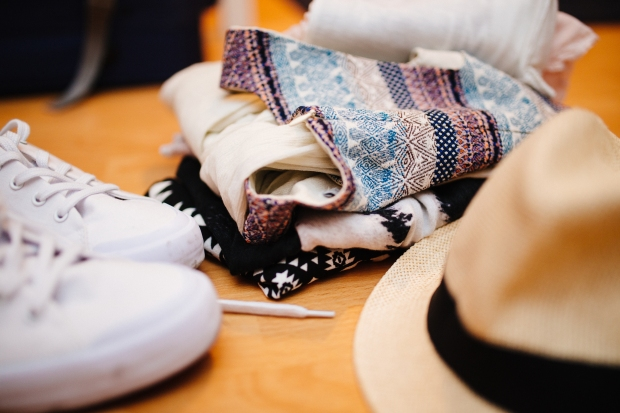 8 Tips to Pack Like a Pro this Holiday Season.jpg