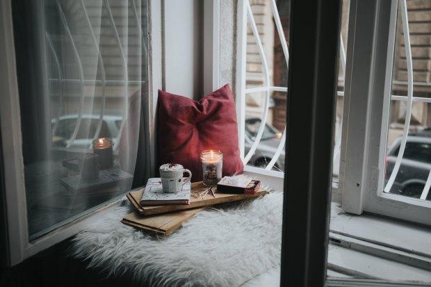 8 Simple Ways To Unwind This Winter.jpg