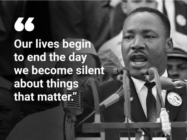 How The Words Of Dr. King Still Ring True Today.png