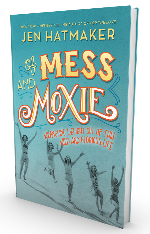 Of Mess And Moxie.png