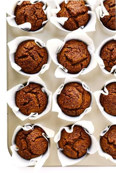 Healthy-Pumpkin-Muffins-Recipe-Gluten-Free-Vegan-2.jpg